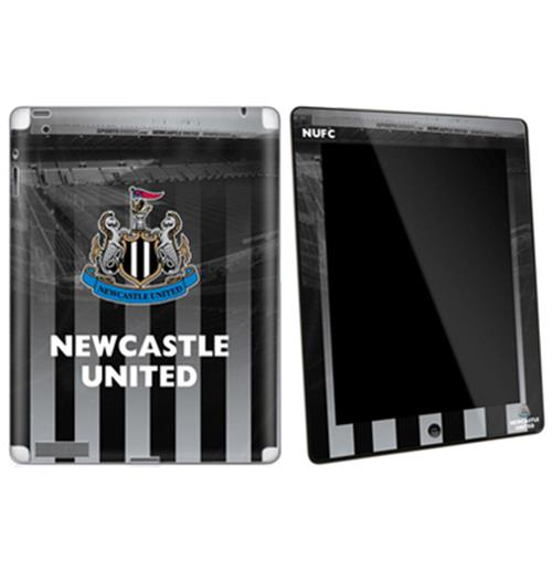 Skin Newcastle United 59785