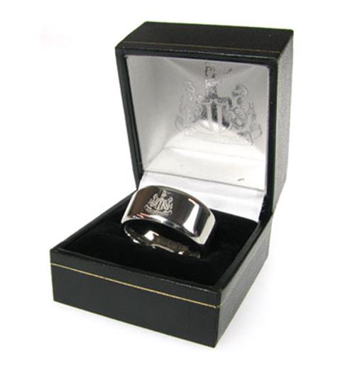 Anillo Newcastle United - Small