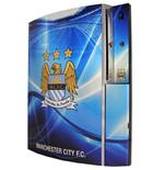 Skin Manchester City FC 59872