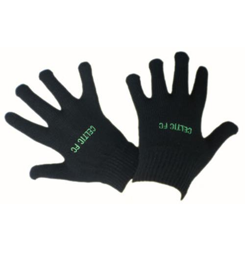 Guantes Celtic 60084