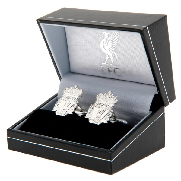 Set Regalo Liverpool FC 60539