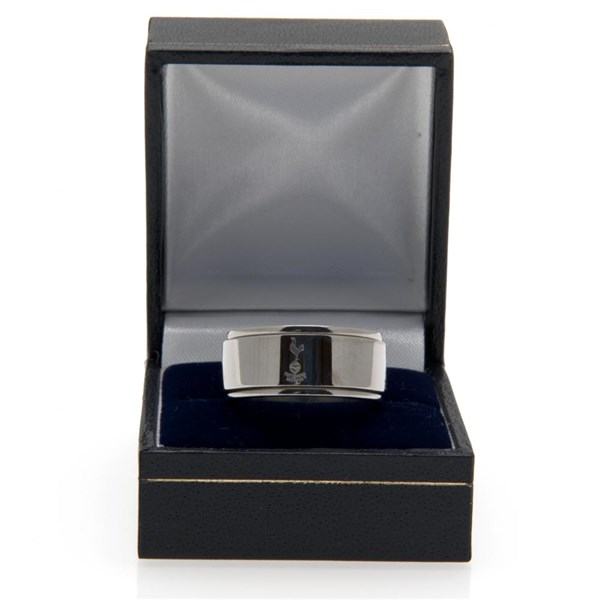 Anillo Tottenham Hotspur - Medium