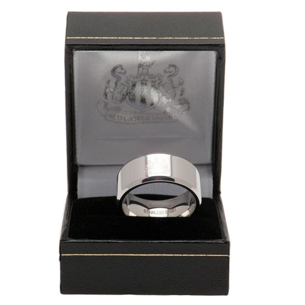 Anillo Newcastle United - Medium