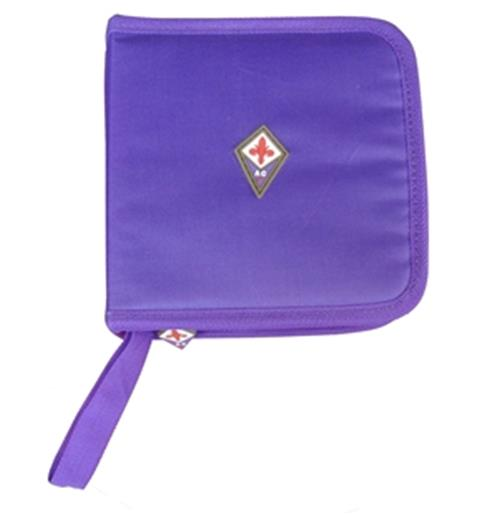 Funda CD Fiorentina