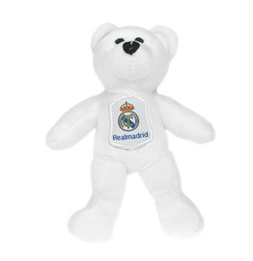 Peluche Real Madrid