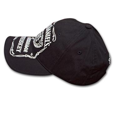 Gorra Jack Daniel s Classic Logo Original  Compra Online en Oferta 3f90b4d8eb1