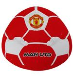 Hinchables Manchester United FC 67640