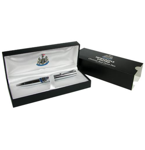 Bolígrafo Newcastle United 67977