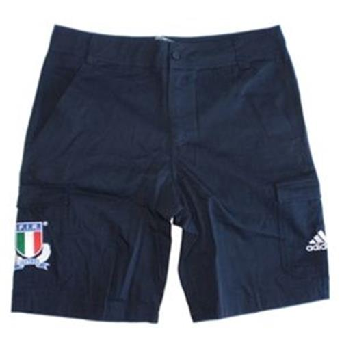 Shorts Italia Rugby