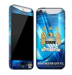 Skin Manchester City FC 69399