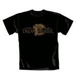 Camiseta Dream Theater Est 1985. Producto oficial Emi Music