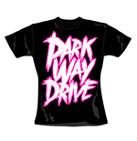 Camiseta Logo Parkway Drive. Producto oficial Emi Music