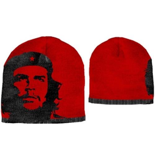 Gorro Che Guevara 69662 Original  Compra Online en Oferta 846debd26cd