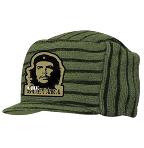 Gorra Che Guevara Original  Compra Online en Oferta 4f76a6c9e6b