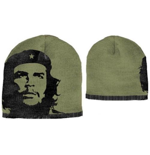 Gorro Che Guevara 69666 Original  Compra Online en Oferta 1e3a98de4ce