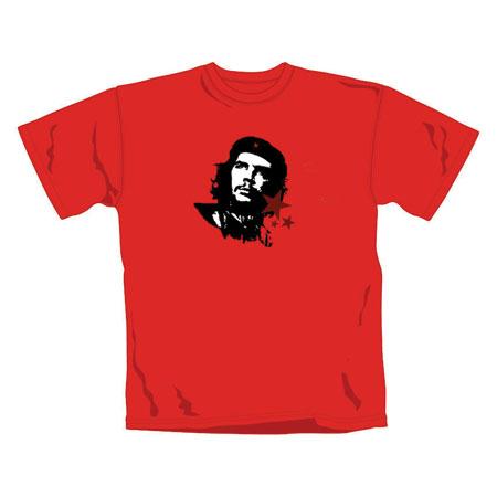 Camiseta Che Guevara 69668 1e314a630a9