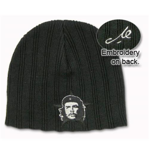 Gorro Che Guevara Original  Compra Online en Oferta e20b1dd595a