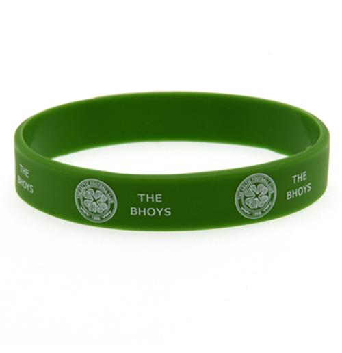Pulsera Celtic 69974