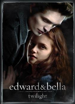 Póster Twilight 70028