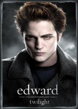 Póster Twilight 70033