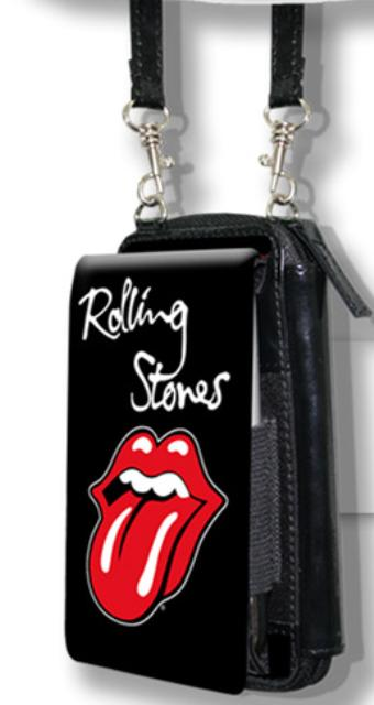 Funda de iPhone The Rolling Stones