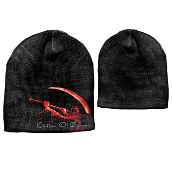 Gorro Children of Bodom 70266