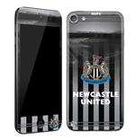 Skin Newcastle United 70485