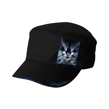 Gorra Nightwish - Logo