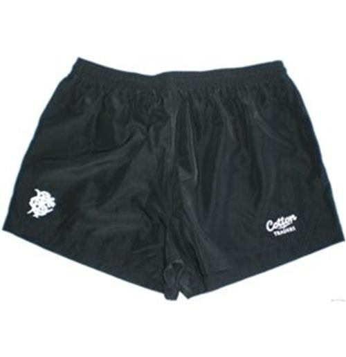Shorts Barbarians