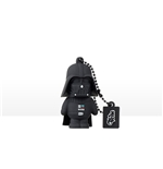 "Memoria USB Star Wars ""Star Wars Darth Vader"" 8 Gb"