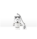 "Memoria USB ""Star Wars Stormtrooper"" 8 Gb"
