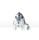 "Memoria USB ""Star Wars R2-D2"" 8 Gb"