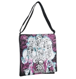 Bolso Monster High 79650
