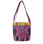 Bolso Minnie 79654