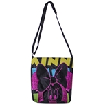 Bolso Minnie 79660