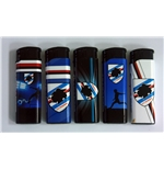 Mechero Sampdoria 82384