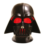Star Wars Lámpara Mood Light Darth Vader 16 cm