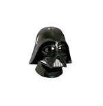 Star Wars Casco & Máscara de Darth Vader Deluxe Edition