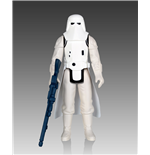 Star Wars Figura Jumbo Vintage Kenner Imperial Snowtrooper (Hoth Battle Gear) 30 cm