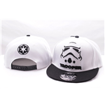 Star Wars Gorra Béisbol Trooper