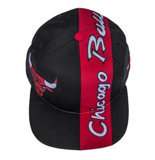 Gorra Chicago Bulls 84641