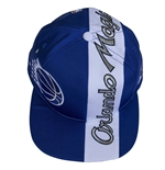 Gorra Orlando Magic 84642