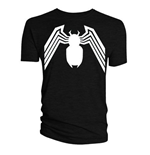 Camiseta Spiderman 84784