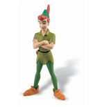 Peter Pan Figura Peter Pan 10 cm