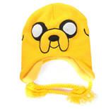 Adventure Time Gorro de Esqui Jake