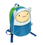 Adventure Time Mochila Finn