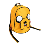 Adventure Time Mochila Jake