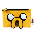 Adventure Time monedero Jake