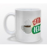 Friends Taza Central Perk