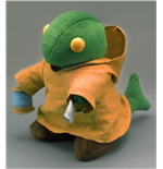 Final Fantasy Tonberry 6-inch Plush Figure